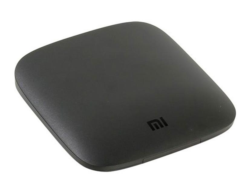 Андроид ТВ приставка Xiaomi Mi Box 3 2/8Gb (MDZ-16-AB)